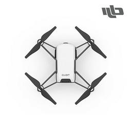 DJI Ryze Tello Drone Quadcopter Helicopter With 720 HD WIFI