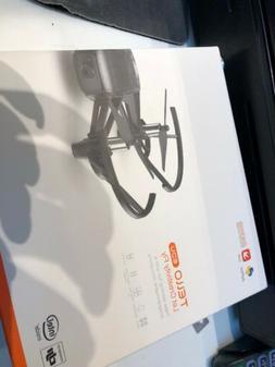 DJI RYZE Tello EDU Drone Programmable 720P Camera WIFI FPV Q