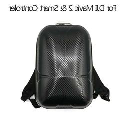 Smart Controller Backpack With Display Controller For DJI Ma