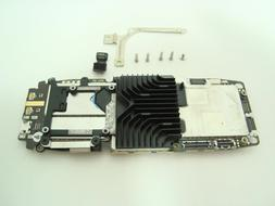 DJI Spark Drone Main Core Processing Board, OEM Replacement
