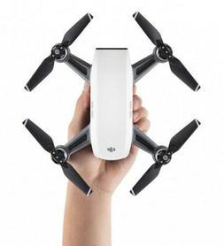DJI SPARK Mini Quadcopter Drone - SUNRISE YELLOW