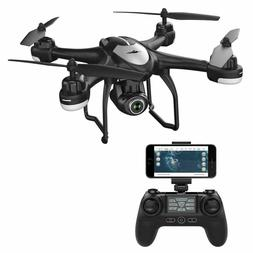 Potensic T18 GPS Drone, FPV RC Quadcotper with Camera 1080P
