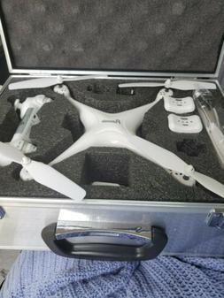 Potensic T25 GPS Drone + Camera 1080P HD Live Video, 2 Batte