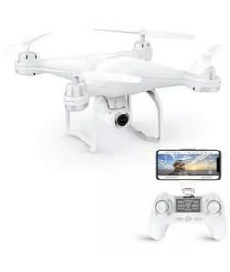 Potensic T25 GPS FPV RC Drone with Camera Live Video and GPS