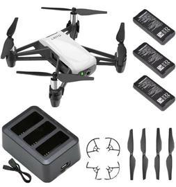 DJI Tello Drone Boost Combo NEW