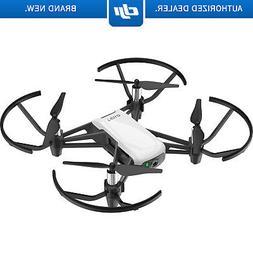 DJI Tello Quadcopter Beginner Drone VR HD Video - CP.PT.0000