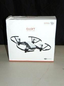 DJI TELLO QUADCOPTER DRONE Model TLW004 * NEW * -