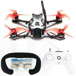 tinyhawk freestyle 2 rtf kit fpv drone
