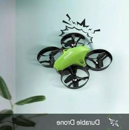 Potensic Upgraded A20 Mini Drone Easy to Fly Even to Kids an