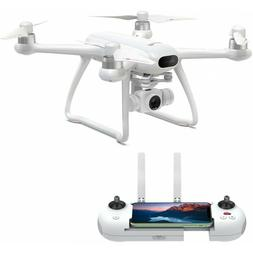 used dreamer 4k gps drone hd camera
