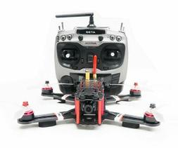 ARRIS X-Speed 250B V3 250 FPV Racing Drone Camera Drone RTF