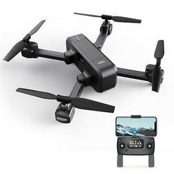 MJX X103W 5G WIFI FPV GPS Foldable RC Drone W/ 2K HD Camera