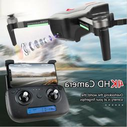 ZLRC Beast SG906 Foldable GPS 5G FPV Ultra HD Camera 1700V B